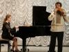 2012-03-03-koncert_dialog-085