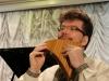 2012-03-03-koncert_dialog-087