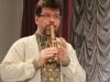 2012-03-03-koncert_dialog-096