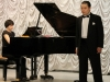 2012-03-03-koncert_dialog-102