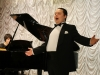 2012-03-03-koncert_dialog-105