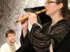 2012-03-03-koncert_dialog-109