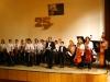 20040724-gladysh-orchestra-24