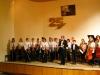 20040724-gladysh-orchestra-25