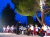 20040803-gladysh-orchestra-03