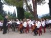 20040803-gladysh-orchestra-06