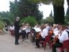 20040803-gladysh-orchestra-07