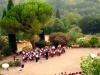 20040803-gladysh-orchestra-10