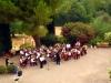 20040803-gladysh-orchestra-11