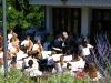 20040807-gladysh-orchestra-30