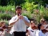 20040807-gladysh-orchestra-31