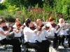 20040807-gladysh-orchestra-32