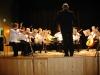 20050106-gladysh-orchestra-23
