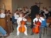 20050901-gladysh-orchestra-14