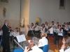 20050901-gladysh-orchestra-15