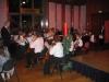 20080111-gladysh-orchestra-16