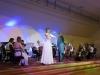 20120229-gladysh-orchestra-04