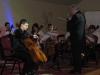 20120229-gladysh-orchestra-05