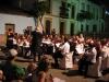 20120229-gladysh-orchestra-17