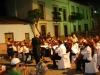 20120229-gladysh-orchestra-22