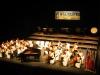 20120229-gladysh-orchestra-27