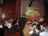20120229-gladysh-orchestra-29
