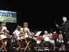 20120229-gladysh-orchestra-35