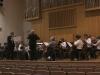 20120229-gladysh-orchestra-36
