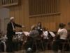 20120229-gladysh-orchestra-38