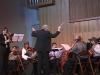 20120229-gladysh-orchestra-39