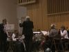 20120229-gladysh-orchestra-40