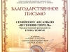 2012-05-19, Музей им.Глинки