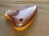 ocarina-hind-3
