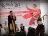 2012-orientalia_01-011