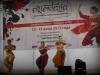 2012-orientalia_01-016