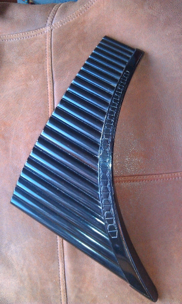 panflute-hora-black-2