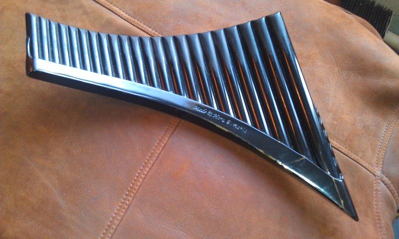panflute-hora-black-4
