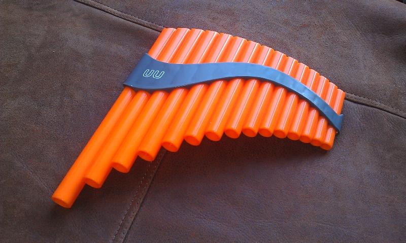 panflute-orange-3