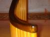 panflute-covaliu-09