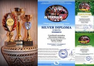 2012-11-10, дипломы